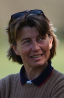 Anne Le Coniat