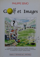 Golf et Images
