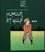Humour et Golf...