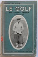 Le Golf Boyer