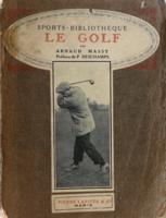 Le Golf Massy