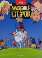 Maxigolf à Lillipub