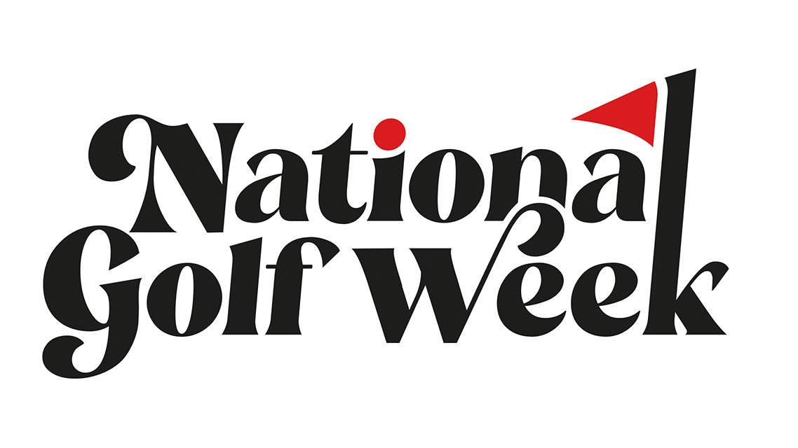 National Golf Week