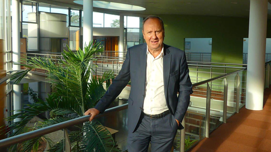 Gilles Dignat