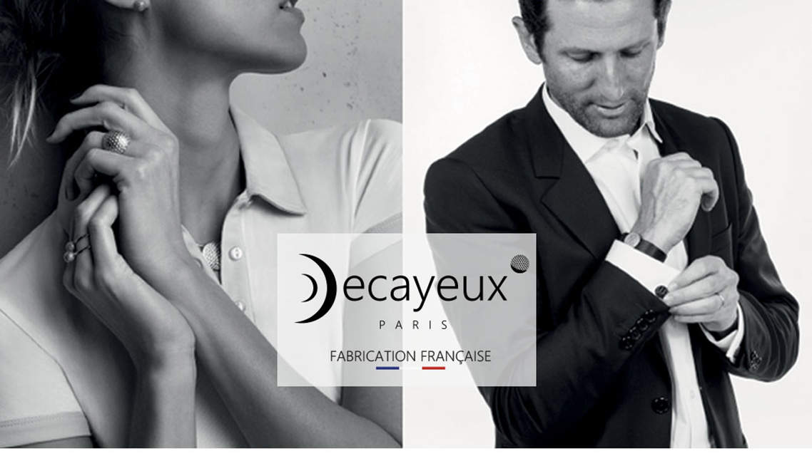 Decayeux Paris