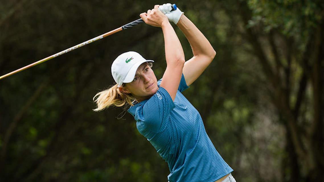 """Résultat de recherche d'images pour """"hayley davis golfer"""""""