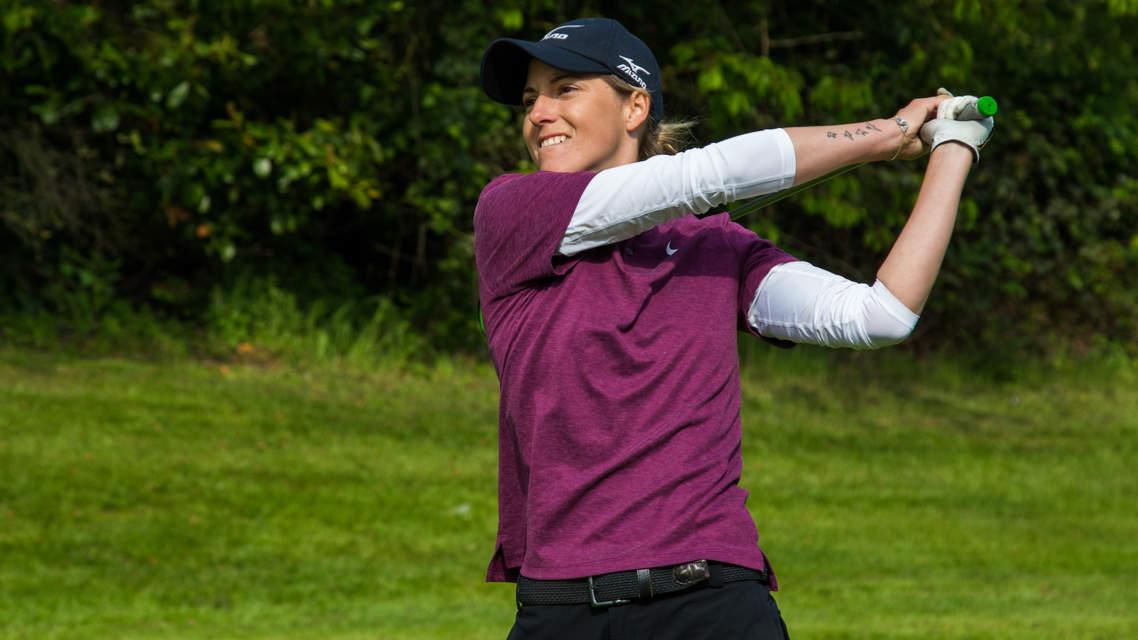 """Résultat de recherche d'images pour """"marie fourquier golf"""""""
