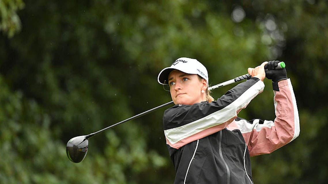 """Résultat de recherche d'images pour """"julie aimé golf"""""""