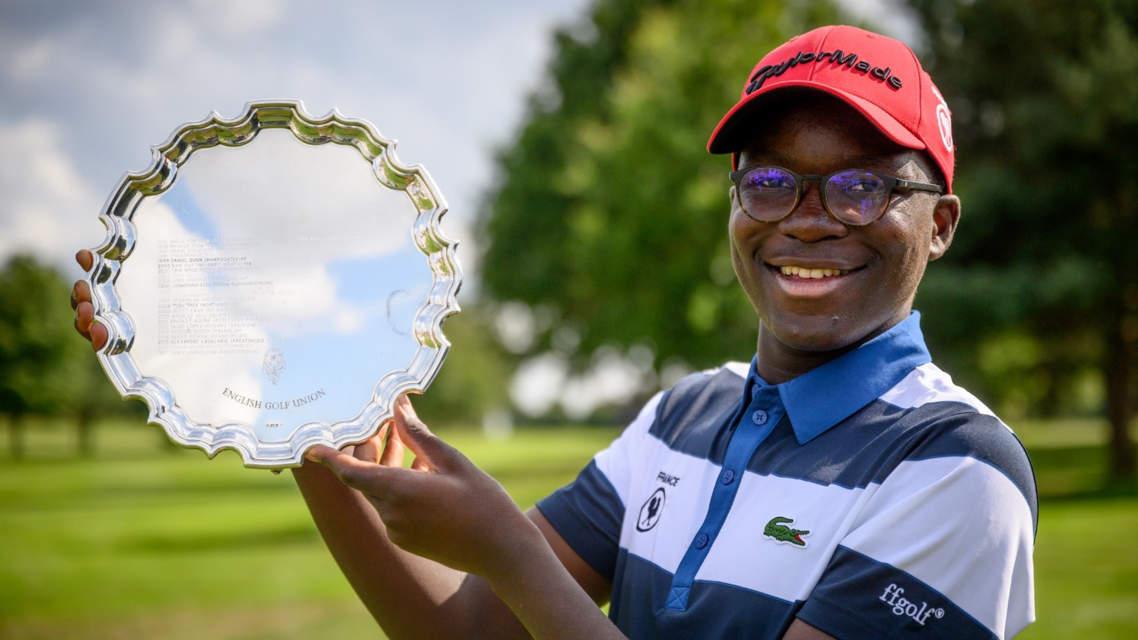 """Résultat de recherche d'images pour """"Joseph Linel (Biarritz) golf photos"""""""