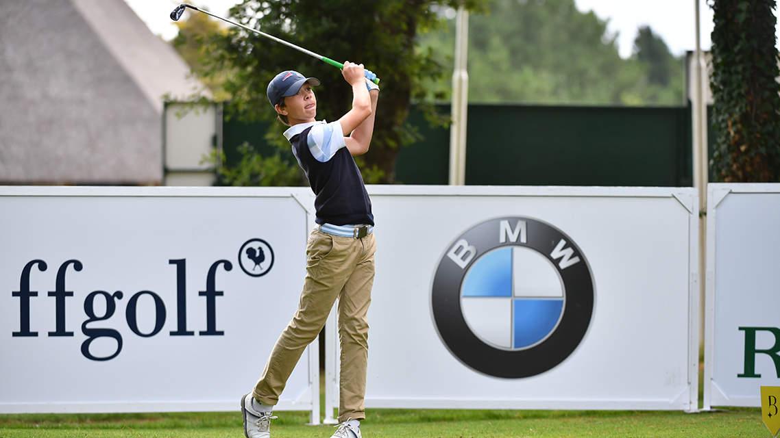 """Résultat de recherche d'images pour """"augustin valery golf"""""""