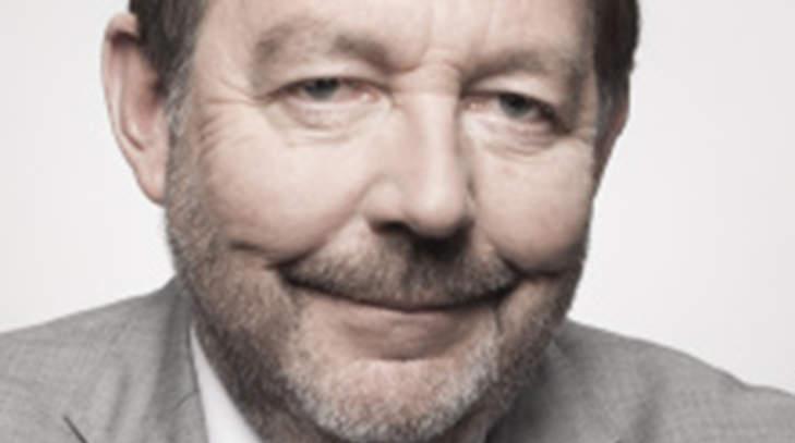 Emmanuel Hess