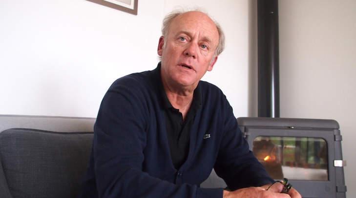 Benoît Ducoulombier