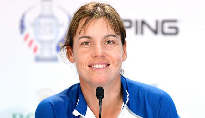 Karine Icher
