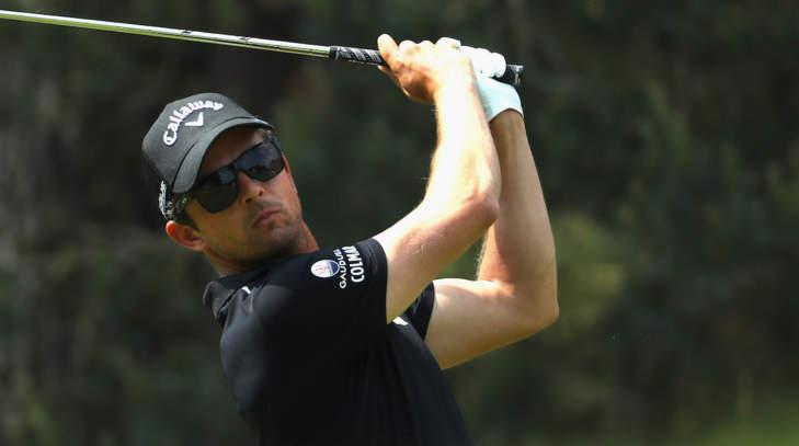 Sébastien Gros