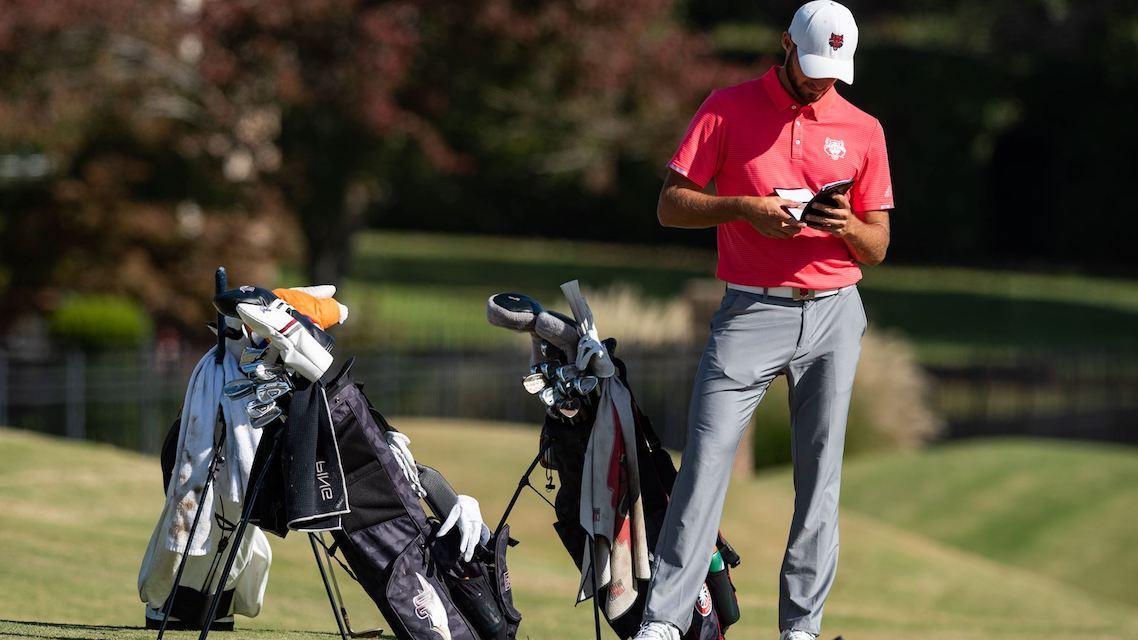 """Résultat de recherche d'images pour """"julien sale golf photos"""""""""""