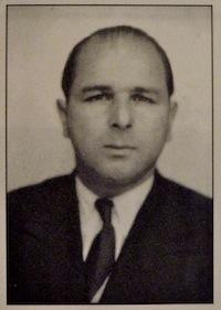 Albert Pelissier